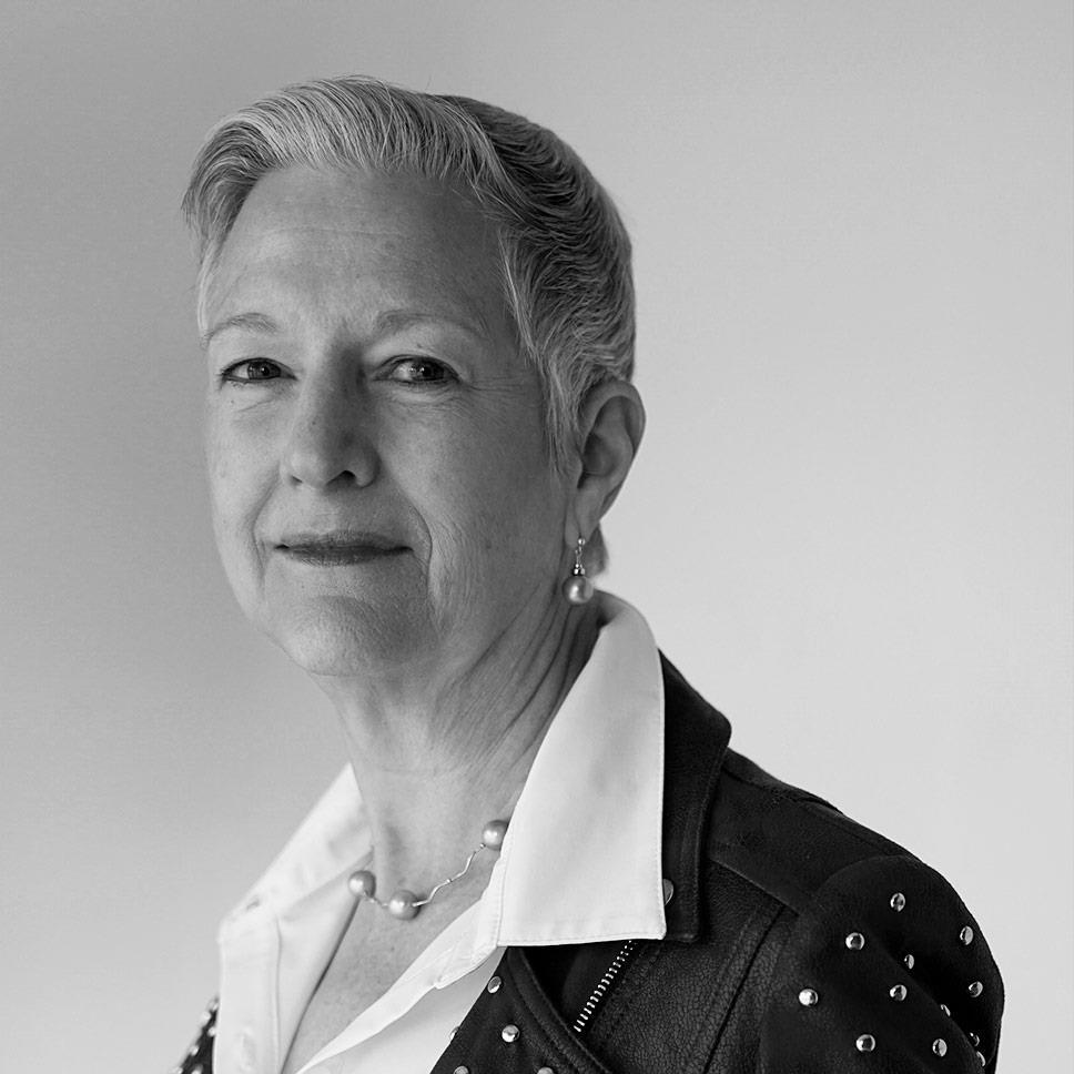 Janet Muhleman