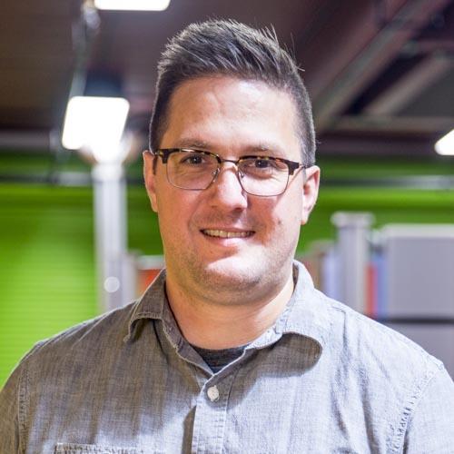 Adam Jwaskiewicz