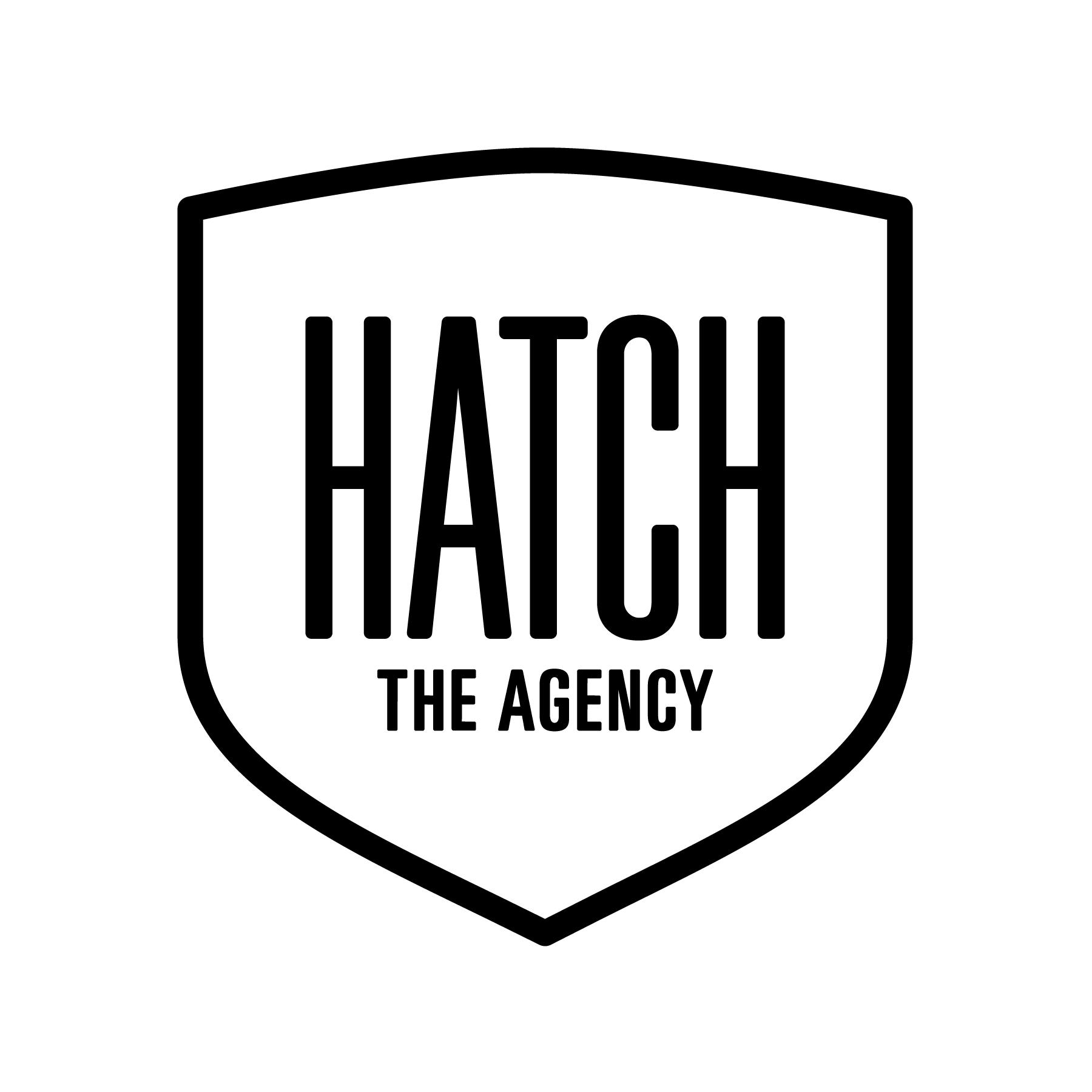 HATCH The Agency