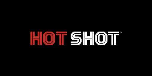Arnold WW, Havas Media Awarded Ad Duties For Hotshot Sports Drink