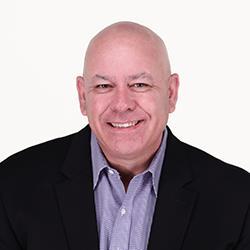 Jim Helberg
