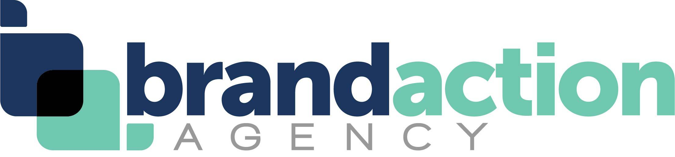BrandAction Agency