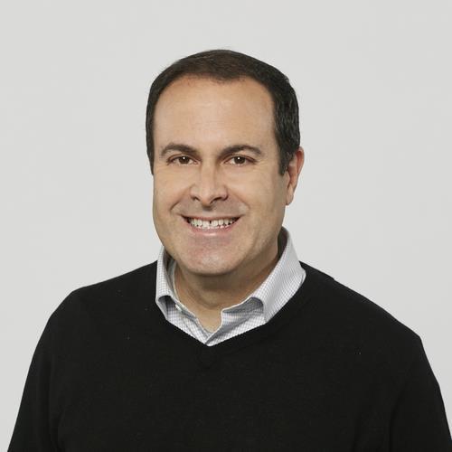 Ken  Zasky
