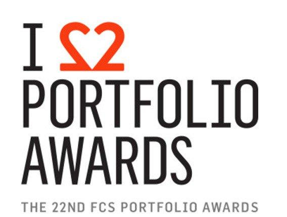 The Gate | New York Honored with Gold for Nasdaq TV at the 22nd Annual FCS Portfolio Awards