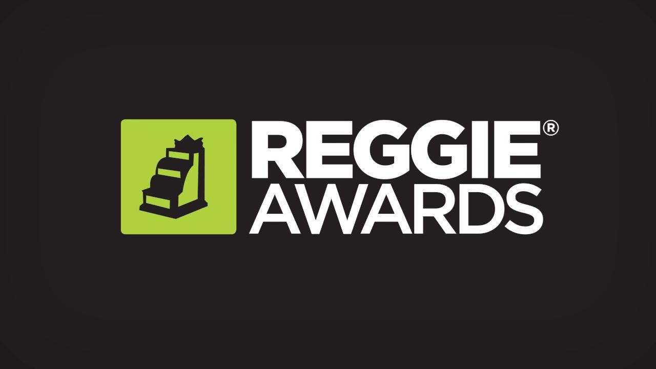 Integer Wins Two Silver Reggies | The Integer Group®