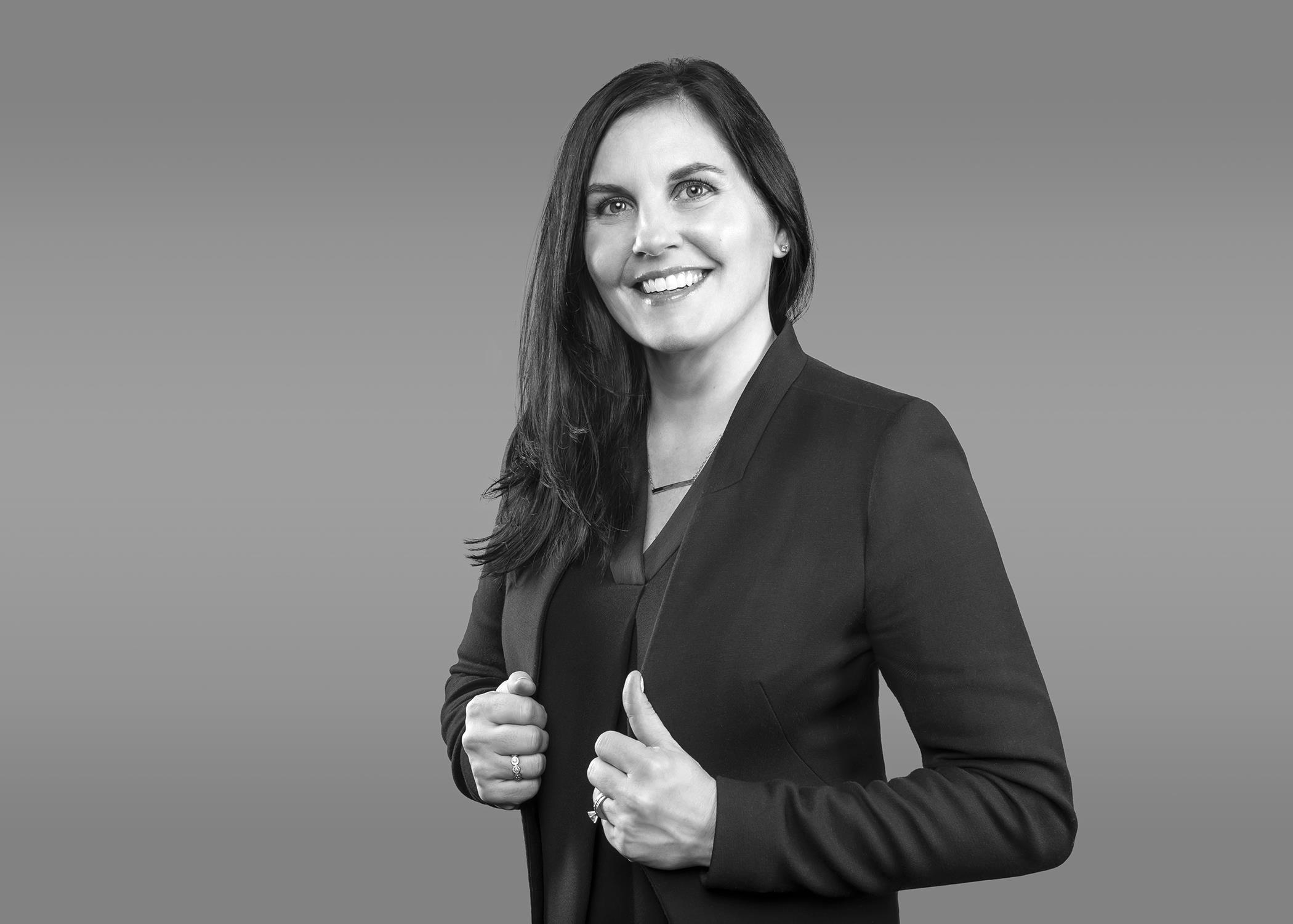 Nicole Souza