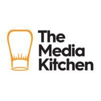 The Media Kitchen