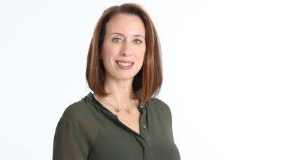 Caterina  Bartoli