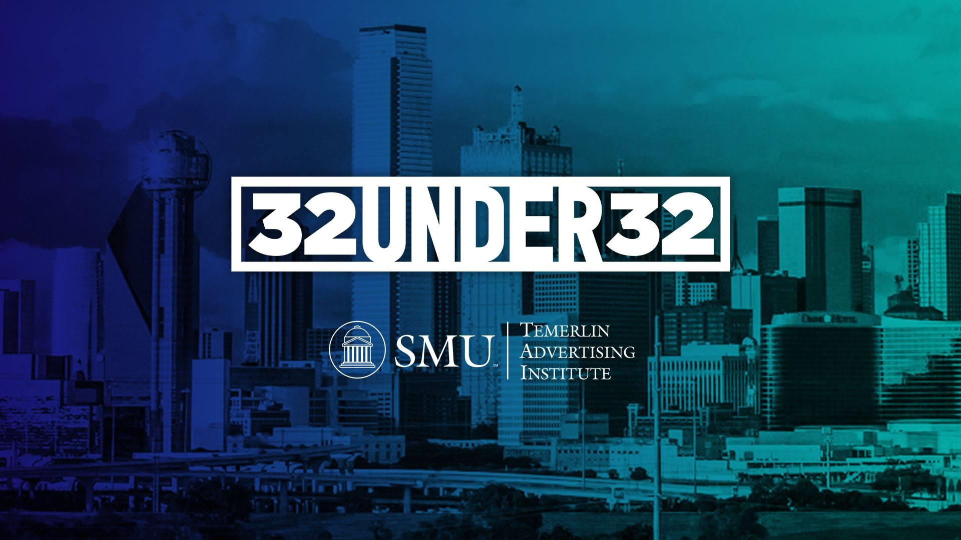 """Groupers win """"32 Under 32"""" awards"""