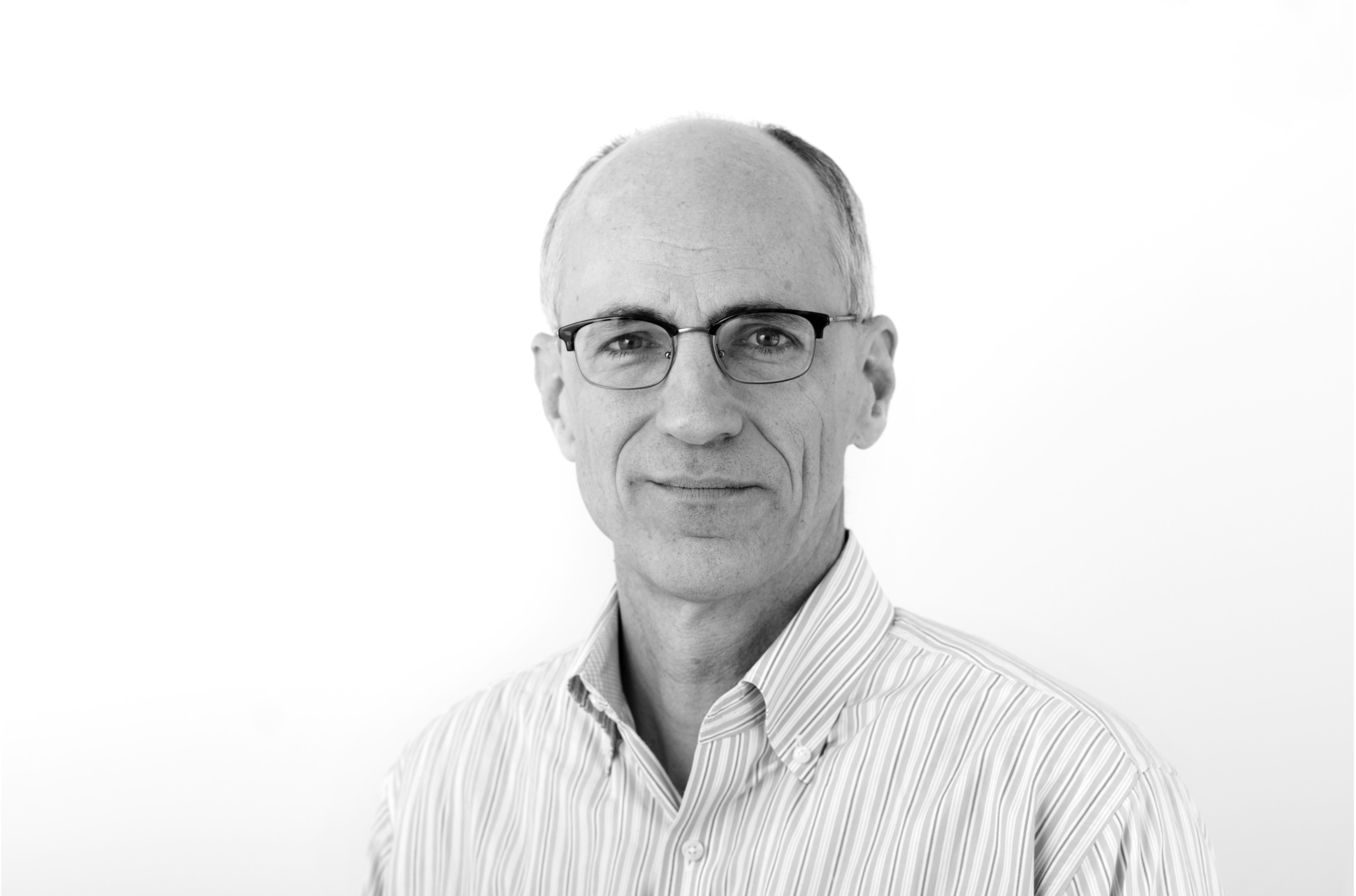 David  Burfeind