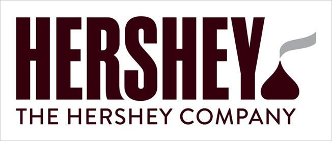 The Hershey Company and Dynamic-Retail Agency TPN Win Coveted Gold Shopper Marketing Effie