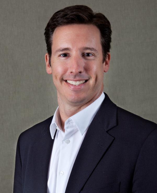 Chris Ciunci