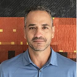 Joe  Sciara
