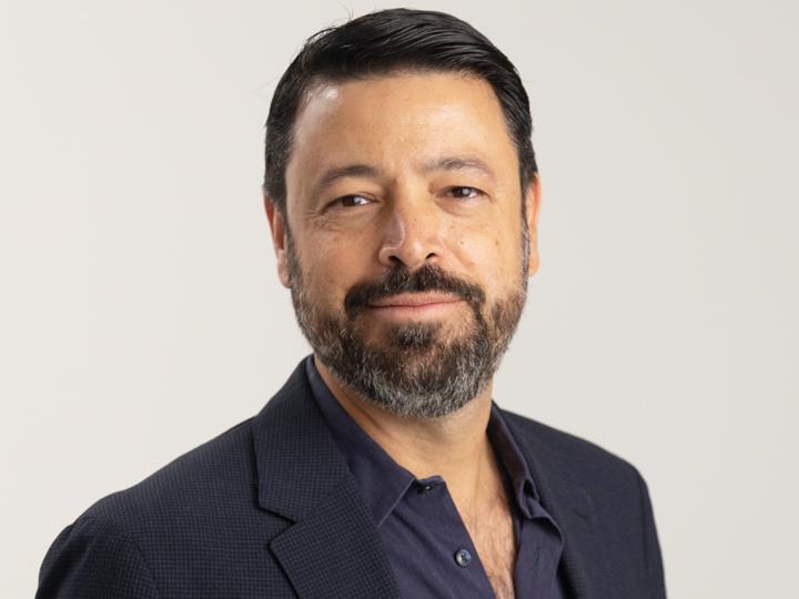 Fernando Taralli