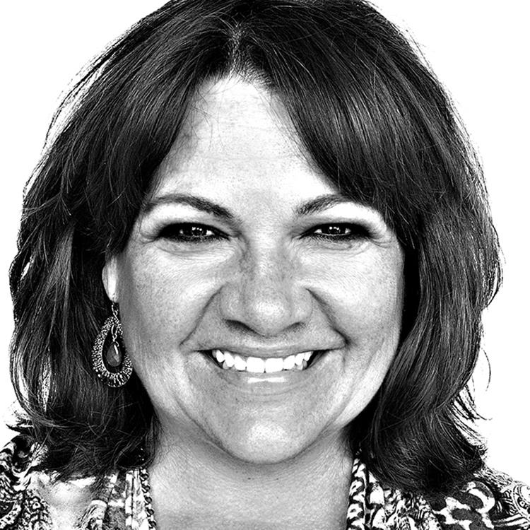 Lori Sharbono