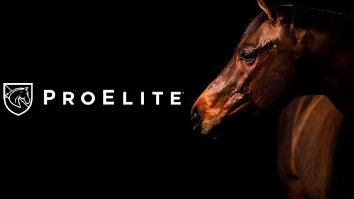 Cargill (ProElite) – Sizzle Video