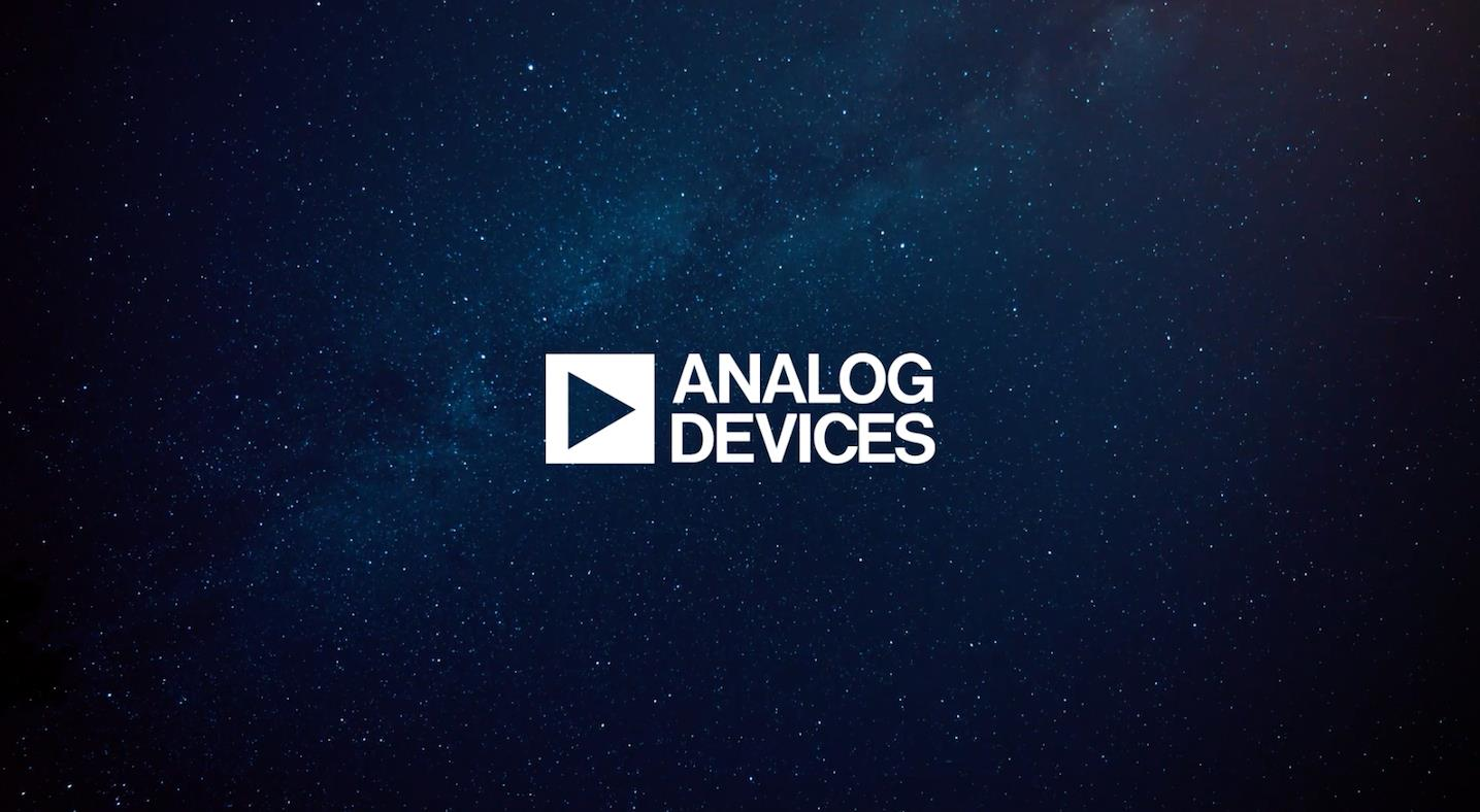 Analog Devices, Inc. – Someday