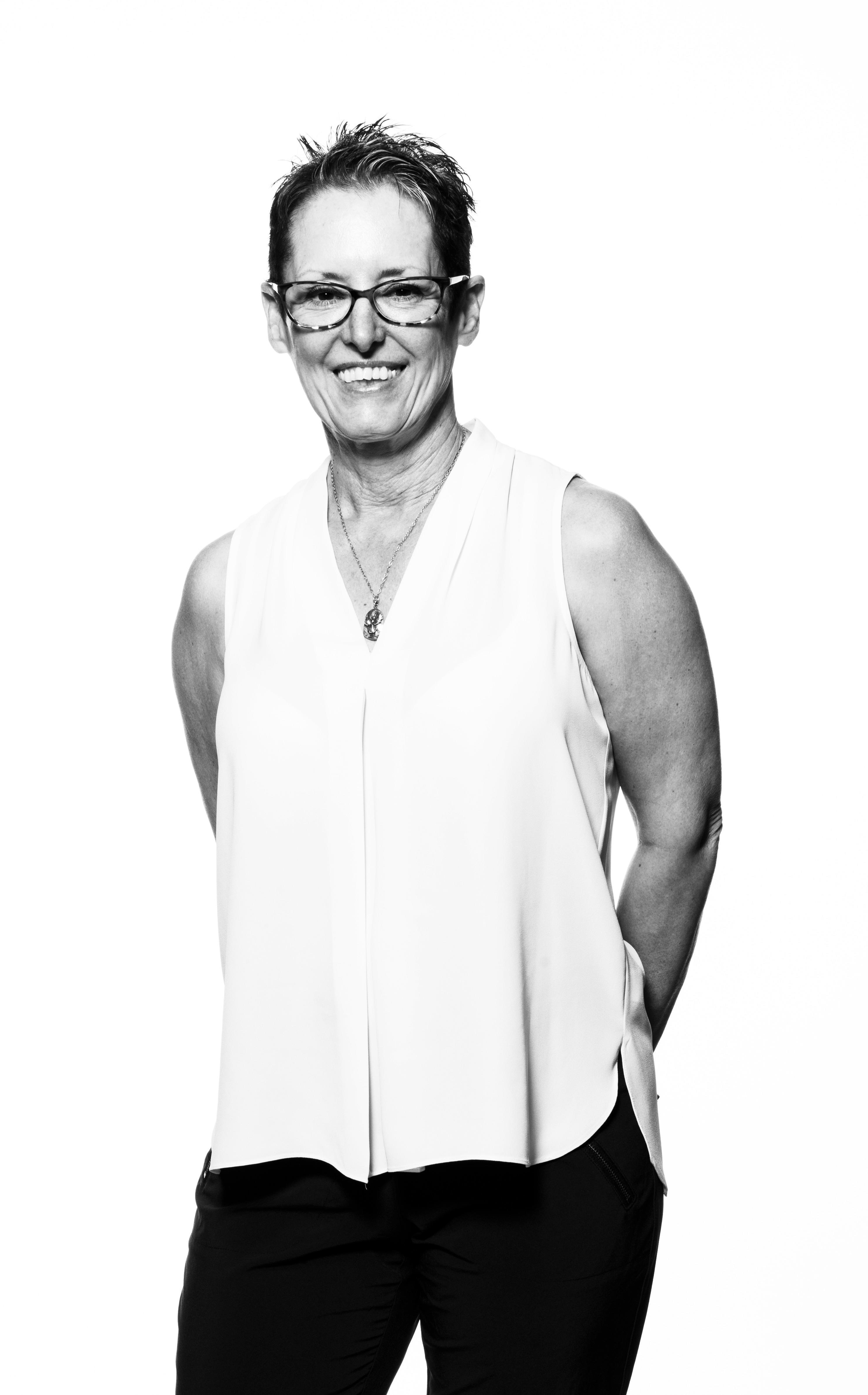 Debbie Linder