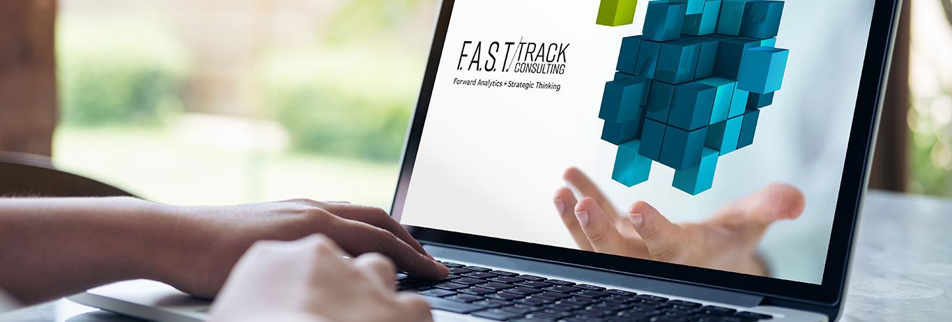 Brierley+Partners Debuts F.A.S.T. Track Consulting: Custom-Fit Loyalty for Brands of Every Size