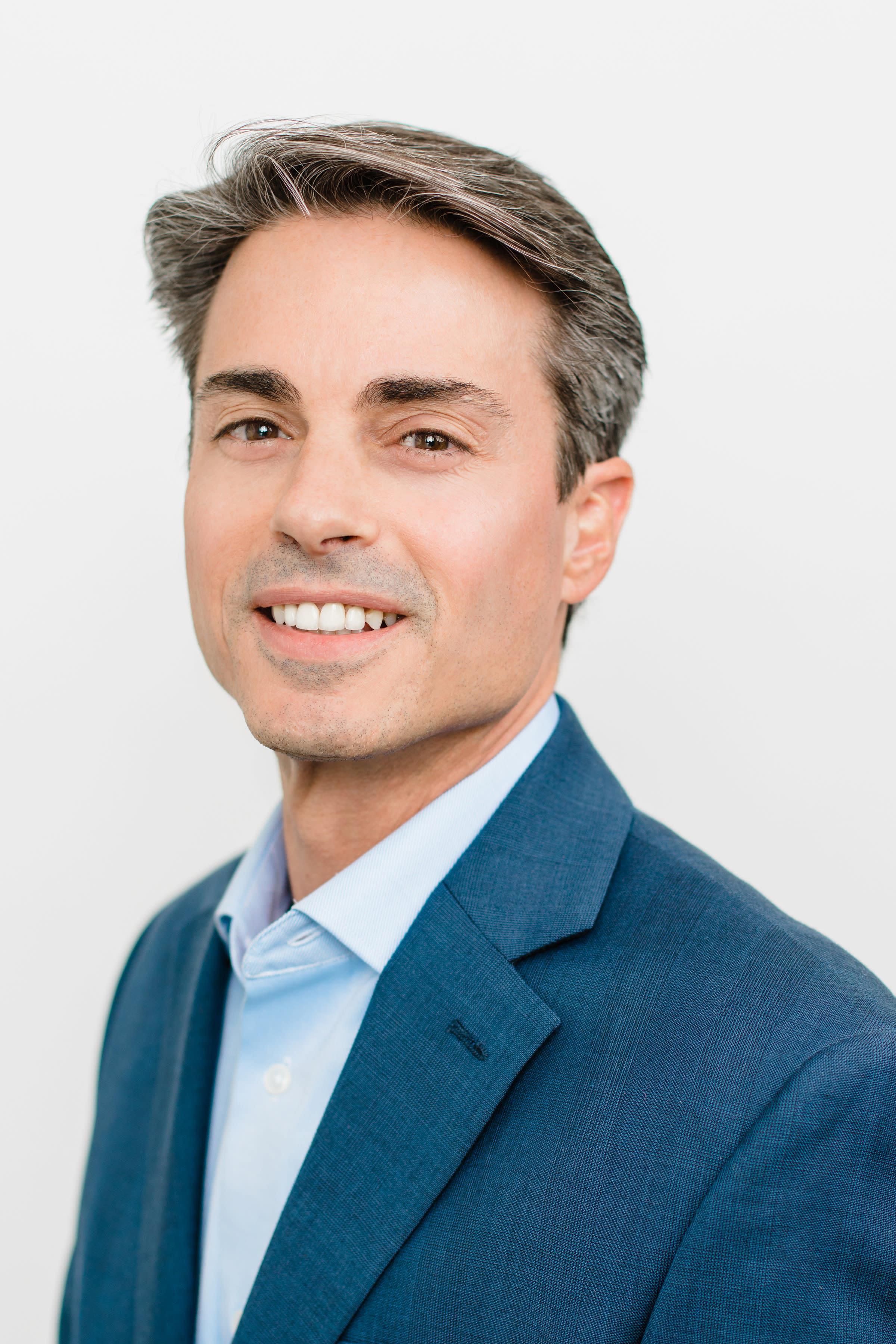 John Pedini