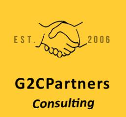 G2C Partners