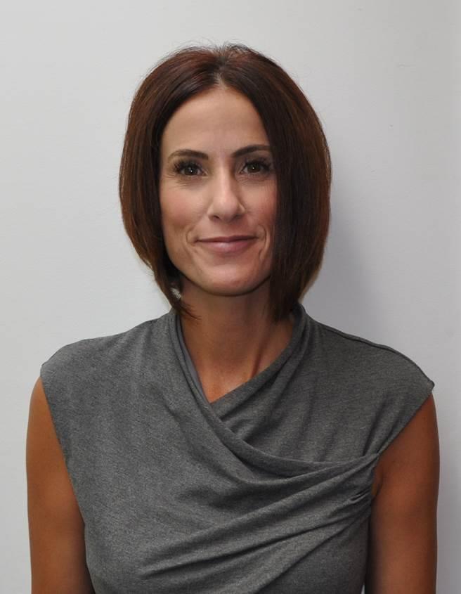 Lisa  Ringelstetter