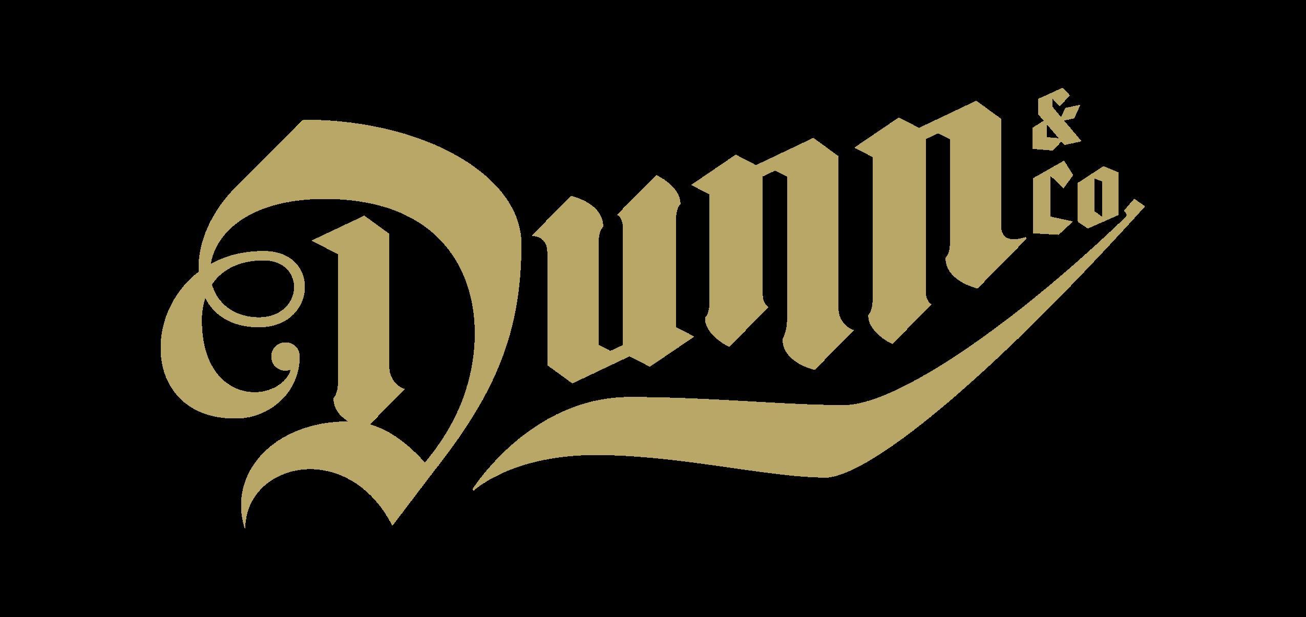Dunn&Co