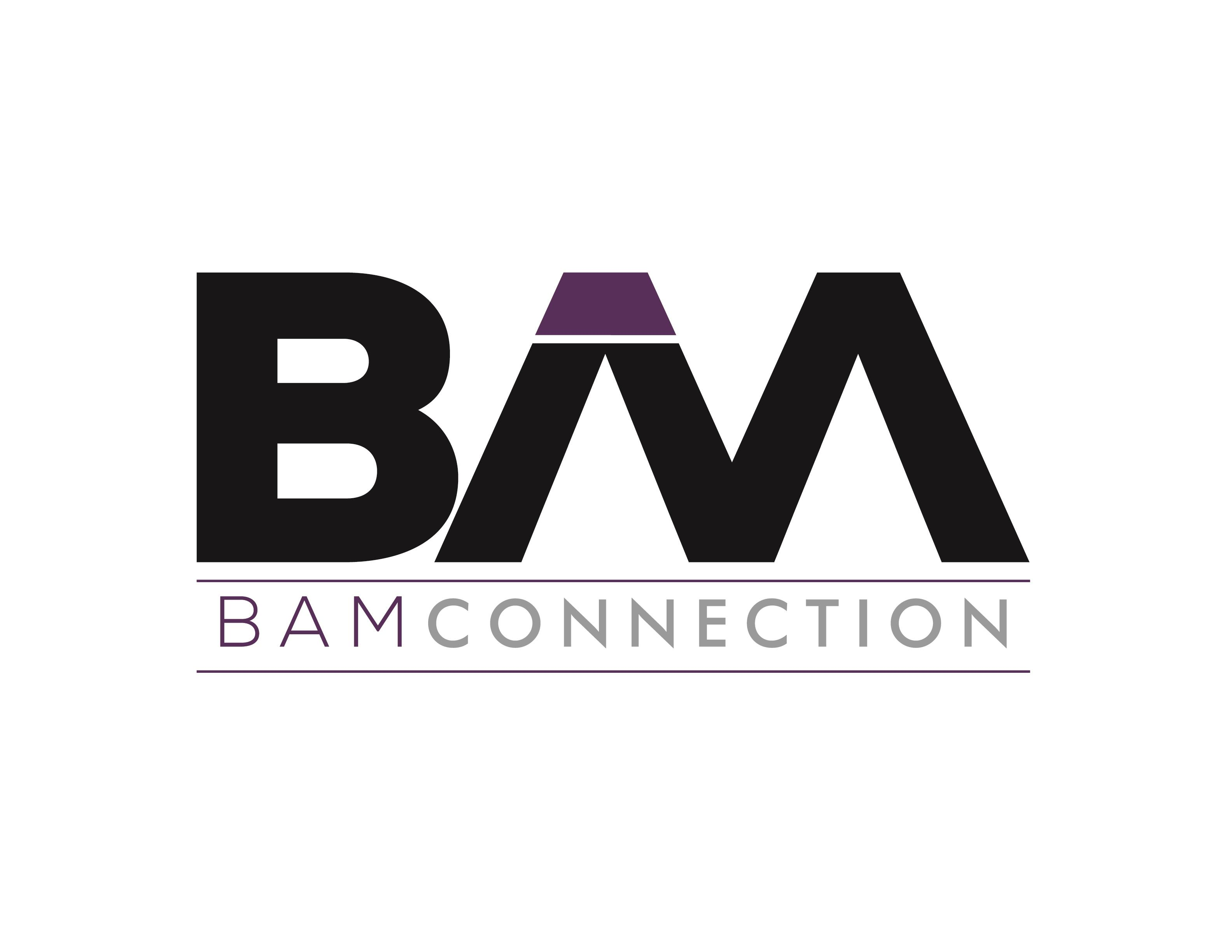 The BAM Connection
