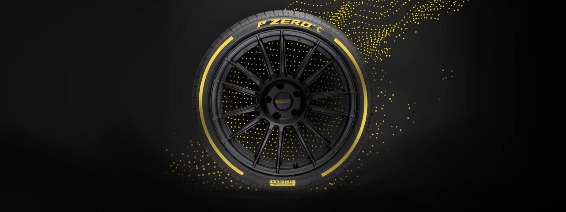 Pirelli HighwayZero