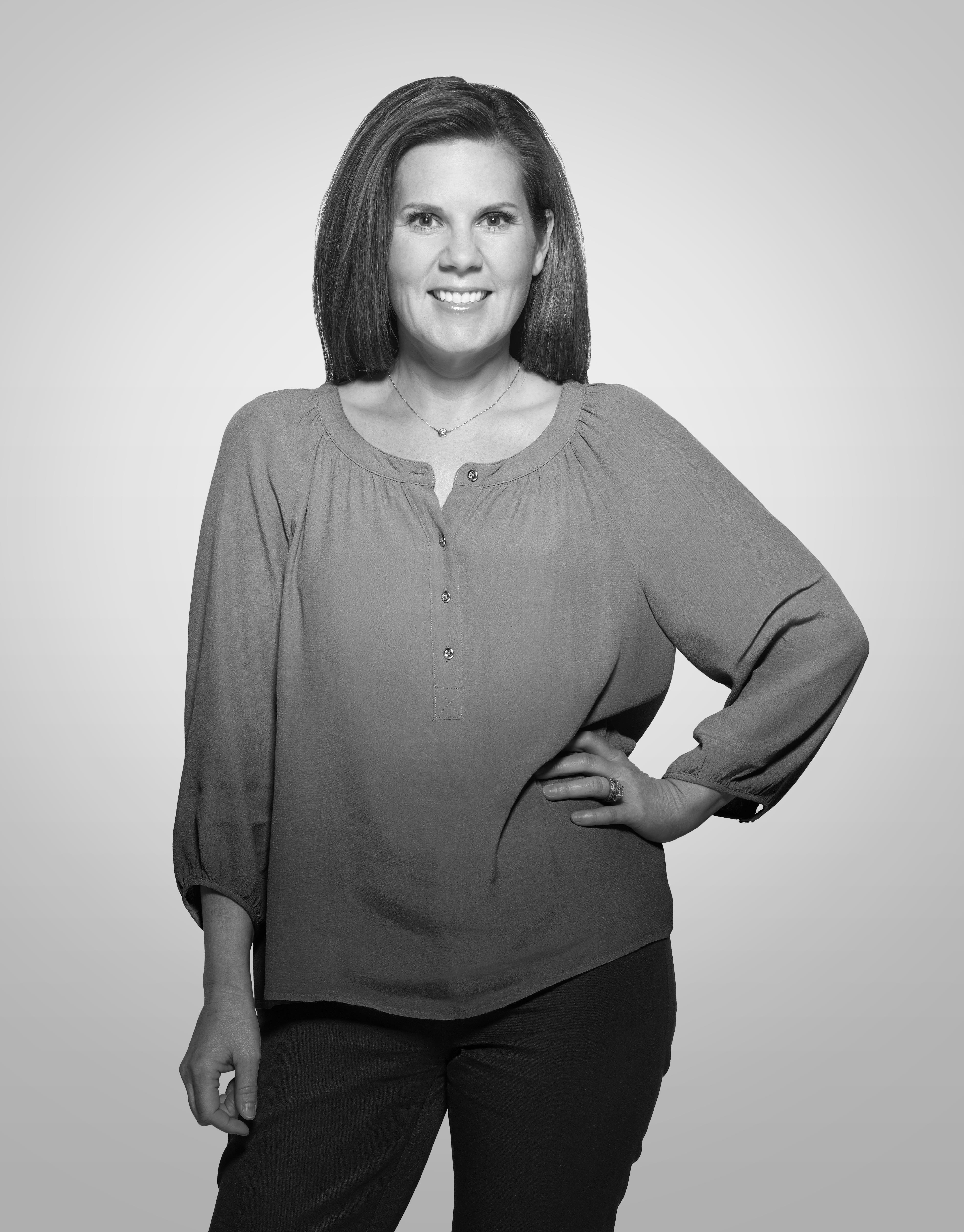 Pam Morrisroe