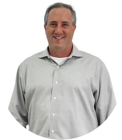 Brian Byer