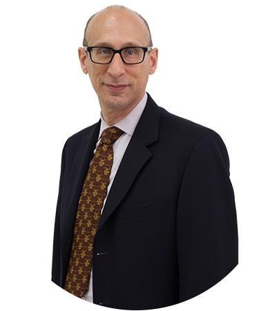 Ralph   Marino