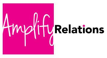 Amplify Relations
