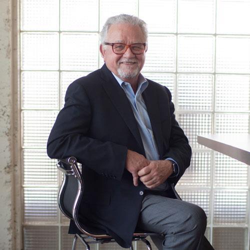David Bohan