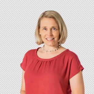 Denise Goluboff