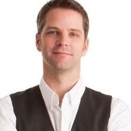 Mike Kraabel
