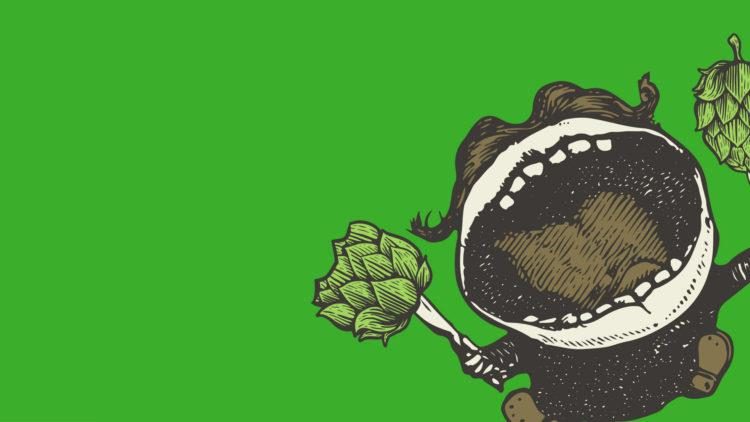 """Yards Brewing Company Unveils """"Philthy"""" Brew & New Brand Campaign"""