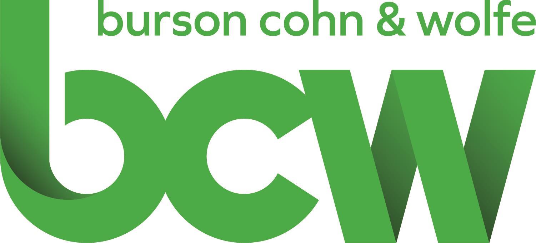 BCW (Burson Cohn & Wolfe)