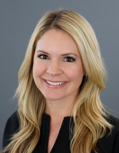 Brooke Hovey