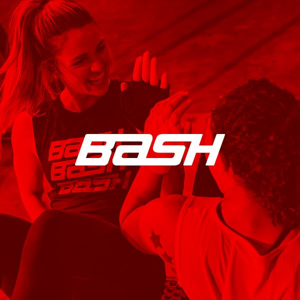 BASH | A Breakthrough Brand Is Born