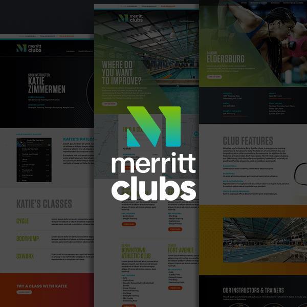 Merritt Clubs | The Case for Building a Demand Engine