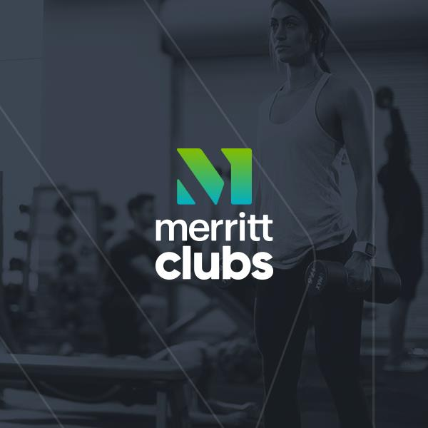 Merritt Clubs | Shaping up a 40-year-old fitness brand