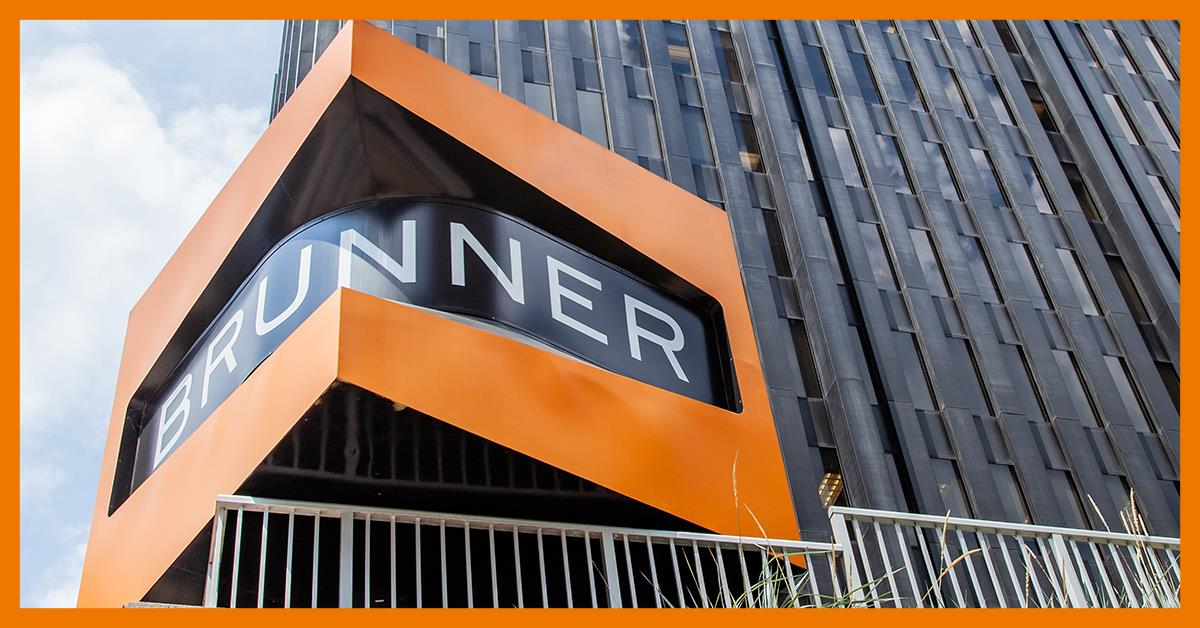 Reliance Worldwide Corporation Selects Brunner as Americas Agency of Record