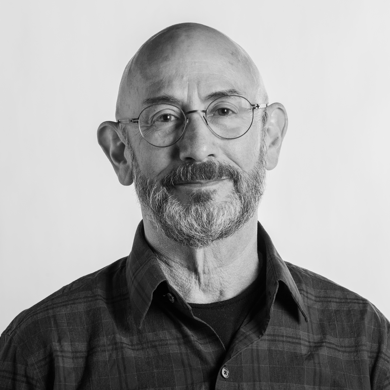 Rob Schapiro