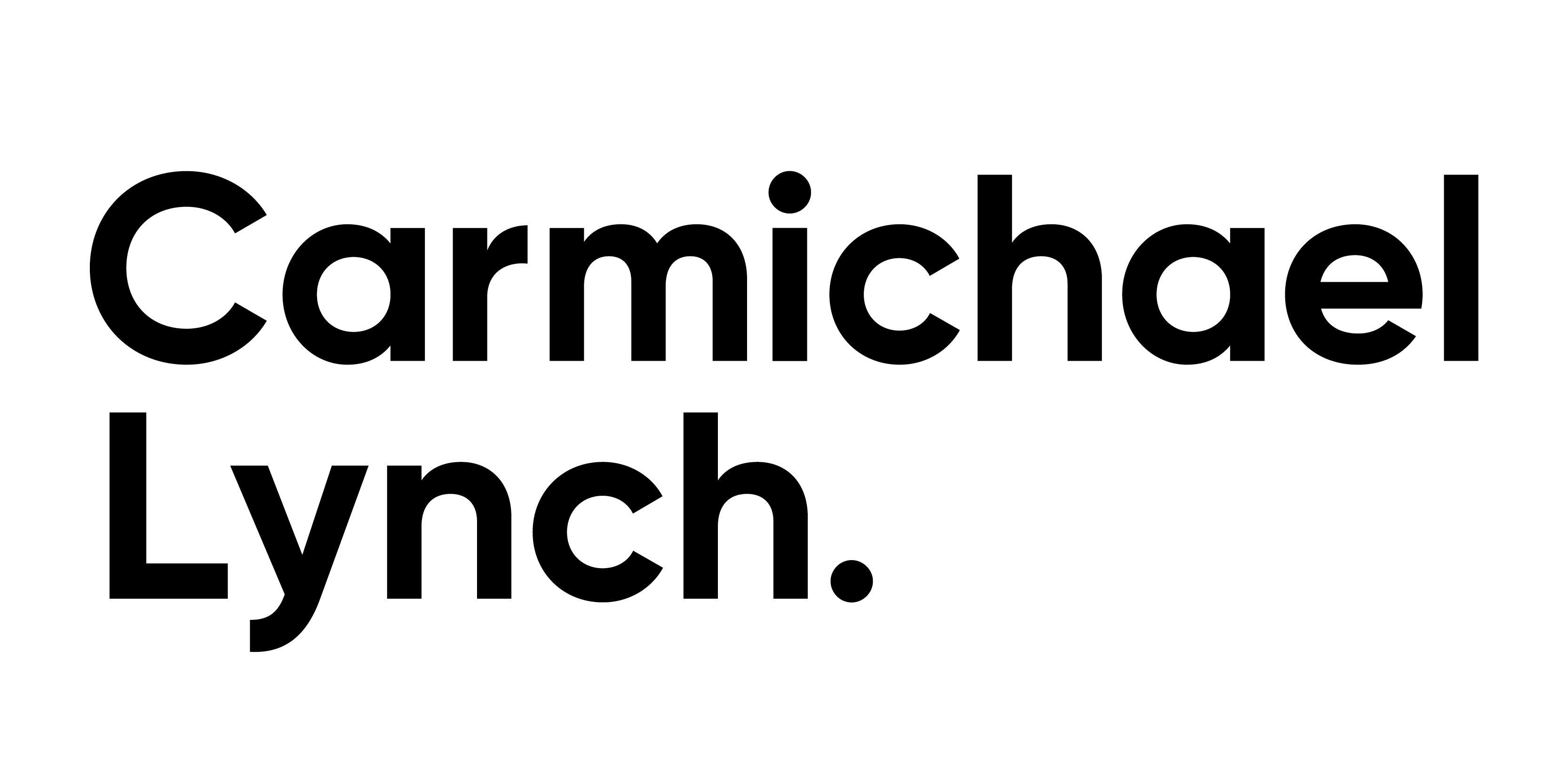 Carmichael Lynch