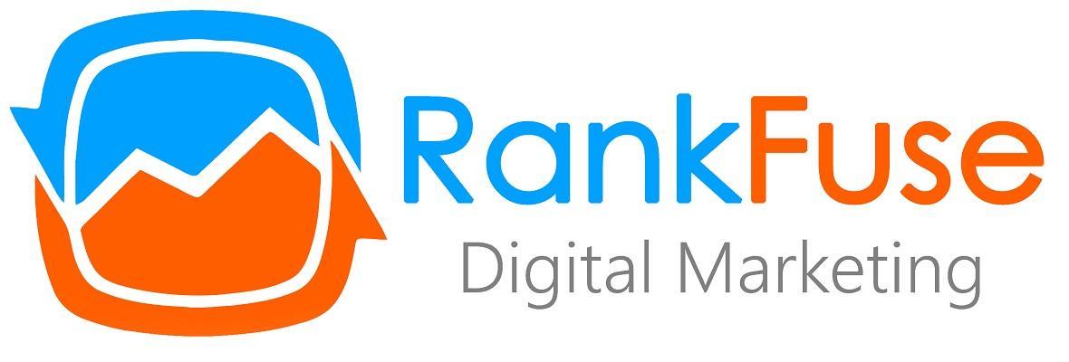 Rank Fuse Digital Marketing