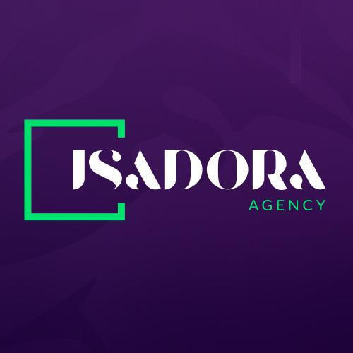 Isadora Agency