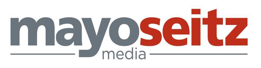 MayoSeitz Media