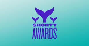 Here Are the Brands and Organizations Finalists for the 12th Annual Shorty Awards – Adweek