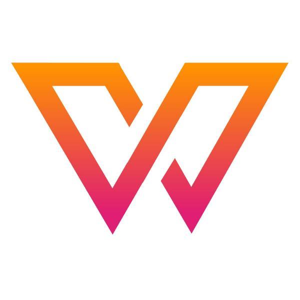 Webby Central Website Design Agency in Boston